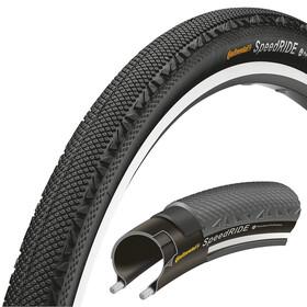 Continental Speed Ride 28 x 1,60 Zoll faltbar schwarz